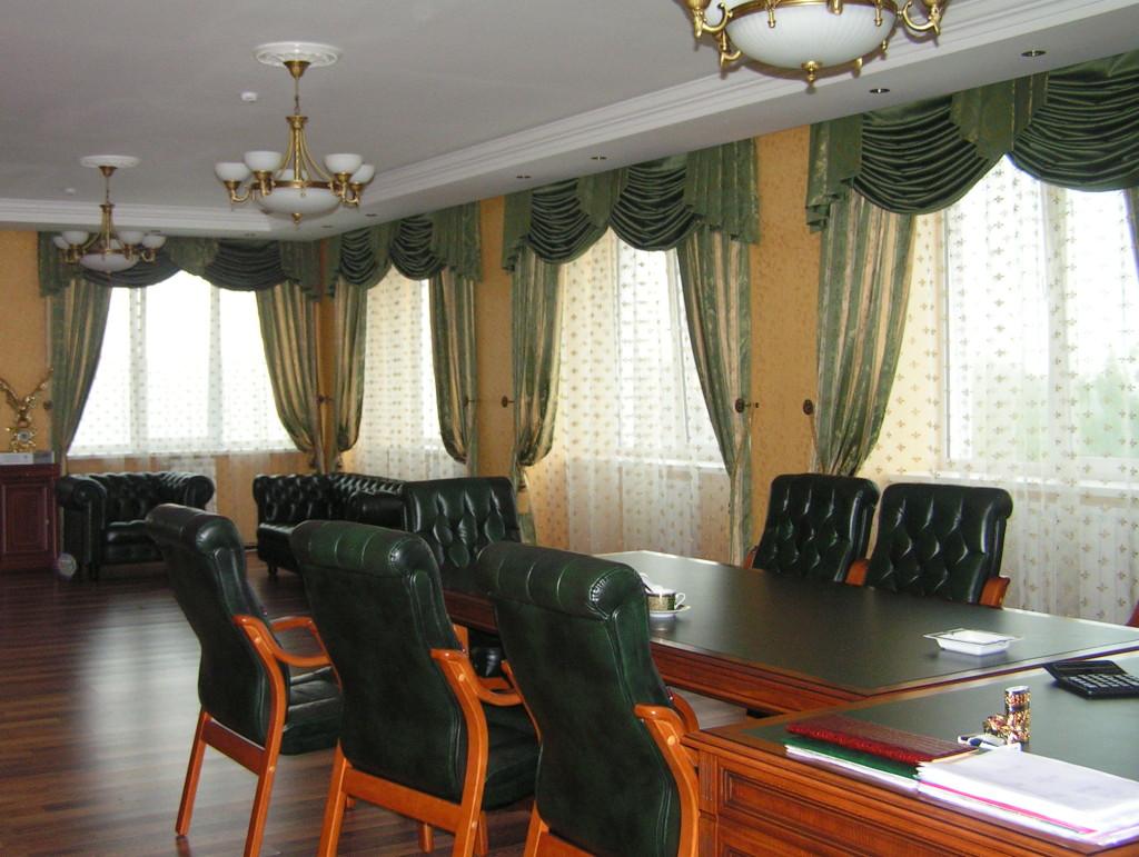 Дизайн одной комнаты в общежитии фото самый